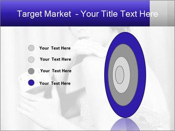 0000071908 PowerPoint Templates - Slide 84
