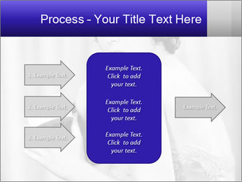 0000071908 PowerPoint Template - Slide 85