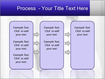 0000071908 PowerPoint Templates - Slide 86