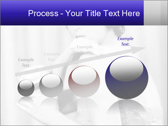 0000071908 PowerPoint Template - Slide 87