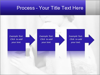 0000071908 PowerPoint Template - Slide 88