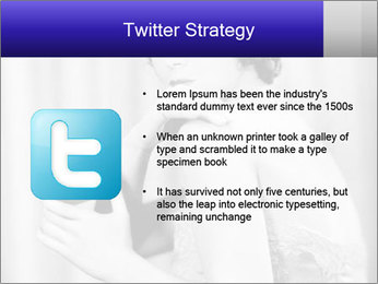 0000071908 PowerPoint Template - Slide 9