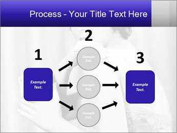 0000071908 PowerPoint Template - Slide 92