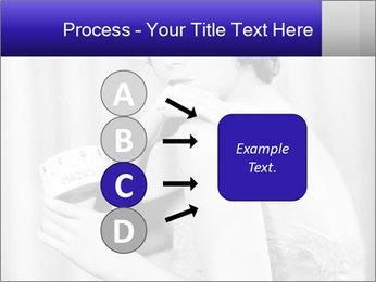 0000071908 PowerPoint Templates - Slide 94