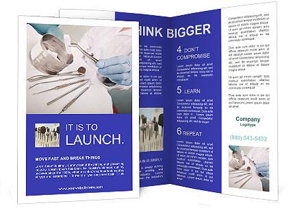 0000071909 Brochure Templates