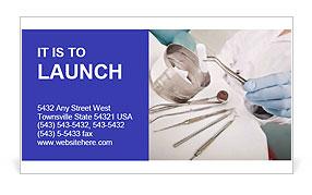 0000071909 Business Card Templates