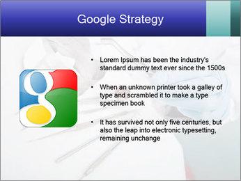 0000071909 PowerPoint Templates - Slide 10