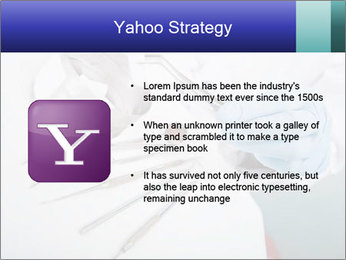 0000071909 PowerPoint Templates - Slide 11