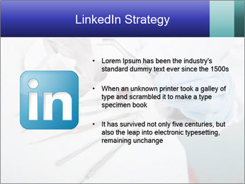 0000071909 PowerPoint Templates - Slide 12
