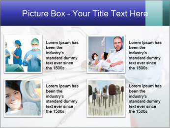 0000071909 PowerPoint Template - Slide 14