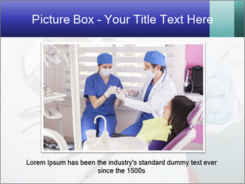 0000071909 PowerPoint Templates - Slide 15