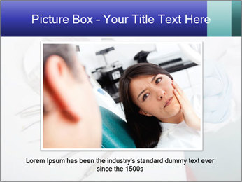 0000071909 PowerPoint Template - Slide 16