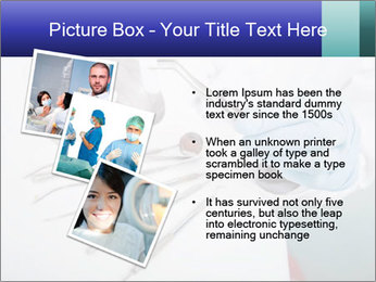 0000071909 PowerPoint Template - Slide 17
