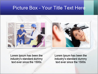 0000071909 PowerPoint Template - Slide 18