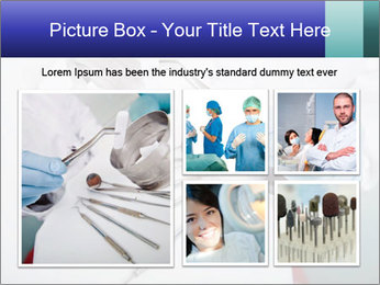 0000071909 PowerPoint Template - Slide 19