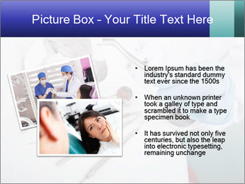 0000071909 PowerPoint Template - Slide 20