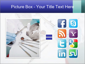 0000071909 PowerPoint Template - Slide 21