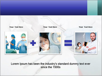0000071909 PowerPoint Template - Slide 22