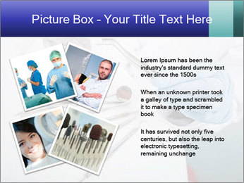 0000071909 PowerPoint Template - Slide 23