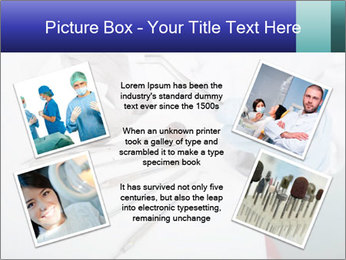 0000071909 PowerPoint Template - Slide 24