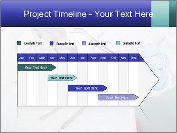 0000071909 PowerPoint Templates - Slide 25