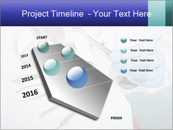 0000071909 PowerPoint Template - Slide 26