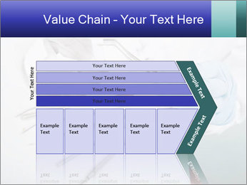 0000071909 PowerPoint Templates - Slide 27