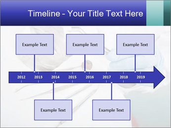 0000071909 PowerPoint Template - Slide 28