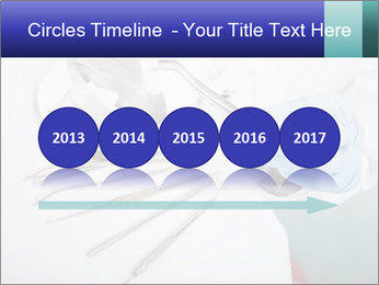0000071909 PowerPoint Templates - Slide 29