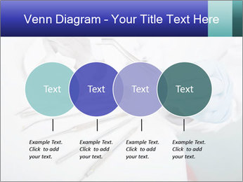 0000071909 PowerPoint Template - Slide 32