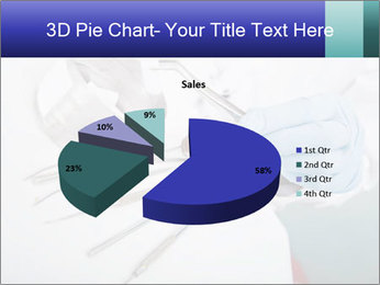 0000071909 PowerPoint Template - Slide 35