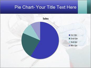 0000071909 PowerPoint Templates - Slide 36