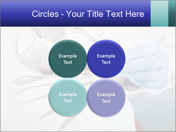 0000071909 PowerPoint Template - Slide 38