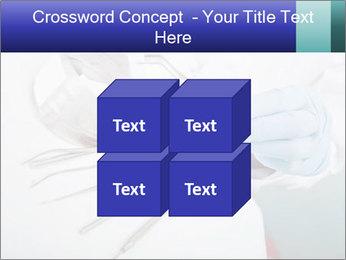 0000071909 PowerPoint Templates - Slide 39