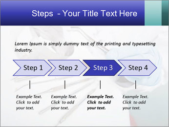 0000071909 PowerPoint Template - Slide 4