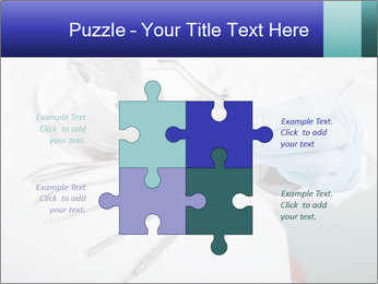 0000071909 PowerPoint Templates - Slide 43