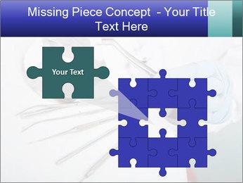 0000071909 PowerPoint Templates - Slide 45