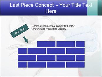0000071909 PowerPoint Templates - Slide 46