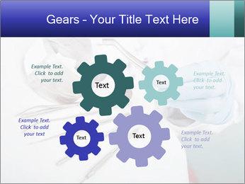 0000071909 PowerPoint Templates - Slide 47