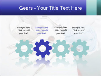 0000071909 PowerPoint Template - Slide 48