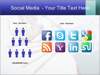 0000071909 PowerPoint Templates - Slide 5