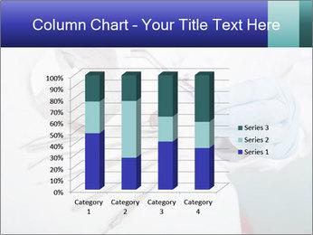 0000071909 PowerPoint Templates - Slide 50