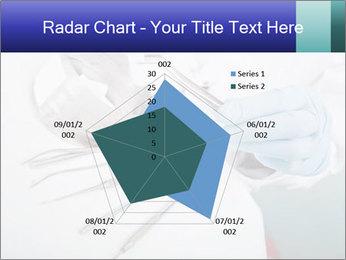0000071909 PowerPoint Templates - Slide 51