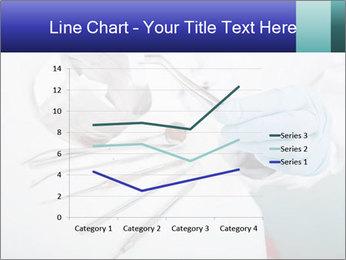 0000071909 PowerPoint Templates - Slide 54