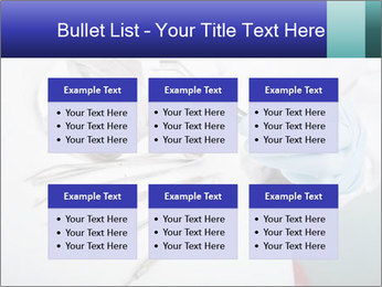 0000071909 PowerPoint Templates - Slide 56