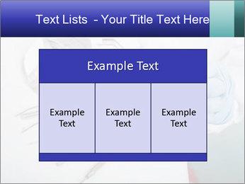 0000071909 PowerPoint Templates - Slide 59