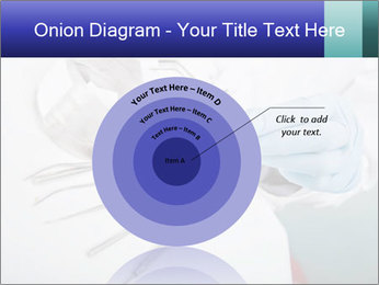 0000071909 PowerPoint Template - Slide 61