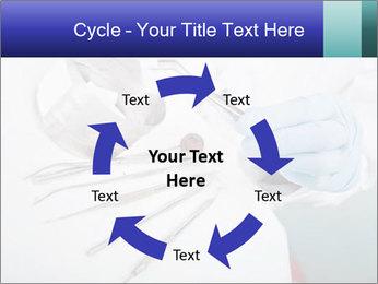0000071909 PowerPoint Templates - Slide 62