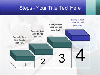 0000071909 PowerPoint Template - Slide 64