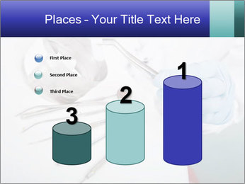 0000071909 PowerPoint Template - Slide 65